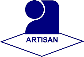 artisant.png
