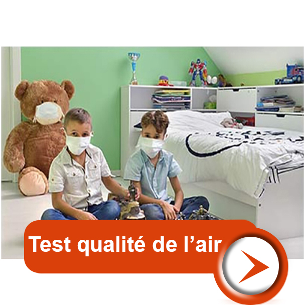 test-qualite-air.jpg